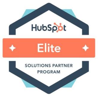 Elite-HubSpot-Agency-Badge