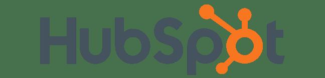 hubspot-logo- P N G smaller